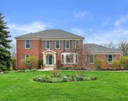 22451 West Thornbury Court, Deer Park image