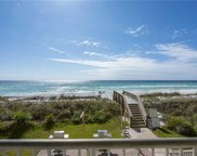 1700 Scenic Highway 98 Unit #108, Destin image