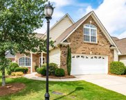 20 Barnwood Circle, Greenville image