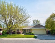 5230  Ridgegate Way, Fair Oaks image