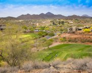16034 E Star Gaze Trail Unit #7, Fountain Hills image