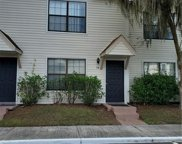 2302 Maki Road Unit 74, Plant City image