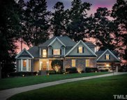 1000 Chatham Court, Youngsville image