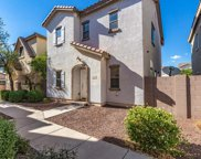 504 N Citrus Lane, Gilbert image