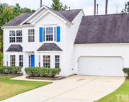 345 Indian Branch Drive, Morrisville image