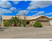 3367 Bluegrass Dr, Lake Havasu City image