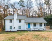 5908 Pine Tree Court, Raleigh image