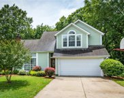 4217 Compton  Court, Indian Trail image