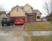 53222 SPURRY LANE, Chesterfield Twp image