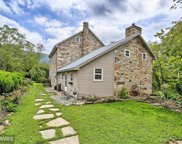 13198 CREEK ROAD, Willow Hill image