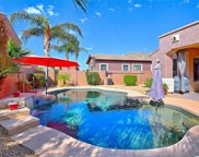 6866 S Sapphire Way, Chandler image