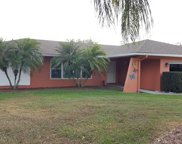 1544 Regal Court, Kissimmee image