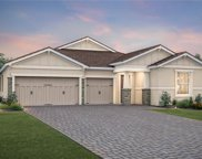 12209 Blue Hill Trail, Lakewood Ranch image