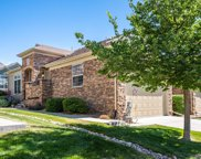 3827 E 127th Lane, Thornton image