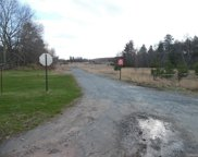 Dove  Trail, Bethel image