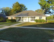 2306 Laurelwood Dr, Baton Rouge image
