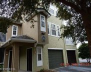 10075 GATE PKWY Unit 403, Jacksonville image