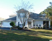 2450 Marsh Glen Dr. Unit 214, North Myrtle Beach image