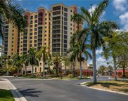 5781 Cape Harbour DR Unit 1008, Cape Coral image
