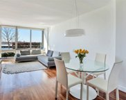 25 Hudson St Unit 104, Jc, Downtown image