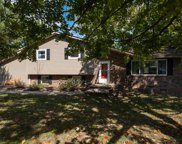 128 Farlow Drive, Knoxville image