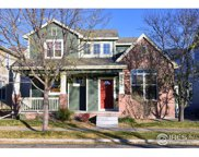 2632 Country Squire Ln, Fort Collins image