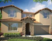 523 Tananger Heights Lane, Pleasant Hill image