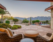 12162 N Tall Grass, Oro Valley image