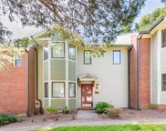 1033  Wexford Place, Concord image