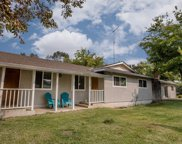 1735 Virginiatown Road, Lincoln image