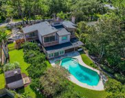 4129 Carrollwood Village Drive, Tampa image