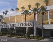 2000 Fashion Show Drive Unit #1805, Las Vegas image