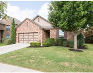 1064 Regency Ln, Round Rock image