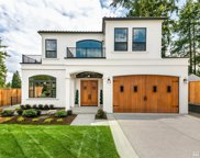 9641 NE 24th St, Clyde Hill image