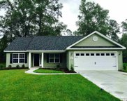 220 Sellers Rd., Conway image