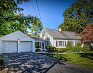 11 W End Ave, Westborough image