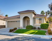 2979 PASEO HILLS Way, Henderson image