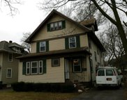 331 Thurston Road, Rochester image