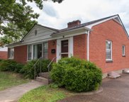 3705 Willmar Ave, Louisville image