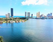3600 Mystic Pointe Dr Unit #PH17-18, Aventura image