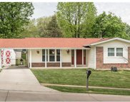 1347 Schulte Hill, Maryland Heights image