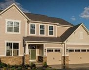 5450 Forest Glen  Drive, Brownsburg image