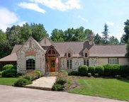 100 Misty Valley Court, Travelers Rest image