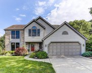 3375 Anchorage Lane, Hilliard image