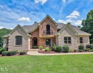 521 Fontaine Rd, Mableton image