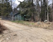 274 Water Village Road, Ossipee image