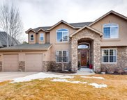 7120 Timbercrest Way, Castle Pines image