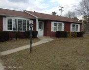 741 Commonwealth Boulevard, Toms River image