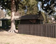 414 Northwest State, Bend, OR image