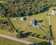 17102 Boy Scout Road, Odessa image